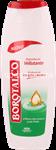 borotalco bagno vellutante ml.500