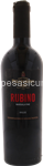 pellegrino marsala fine rubino ml.500