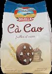 divella ca.cao.al cacao gr.400