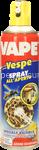 vape vespe spray ml.400