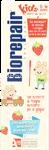 biorepair dentifricio junior ml.50