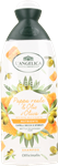 l'angelica shampoo nutriente ml.250