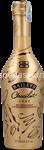 baileys chocolat luxe 15,7° ml.500