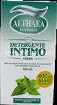 althaea igiene intima fresh ml.400