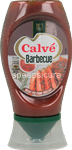 calve' top down salsa barbecue ml.250