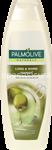 palmolive shampoo long & shine ml.350