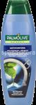 palmolive shampoo antiforfora ml.350