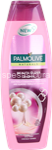 palmolive shampoo beauty gloss ml.350