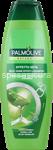 palmolive shampoo aloe norm.ml.350