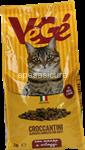 delizie croccant.gatto  man/verd.gr.2000