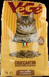 delizie croccant.gatto  pol/tacc.gr.2000