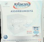 ariasana kit mini 450 tabs