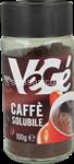 delizie caffe'solubile gr.100