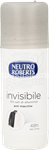 roberts deo stick invisible ml.40