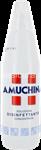 amuchina disinfettante ml.1000