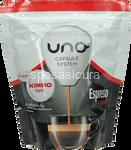 kimbo capsule uno espresso napoli pz.16