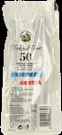 aristea coltelli super trasparente pz50*