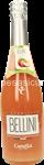 bellini cocktail ml.750