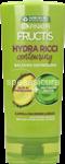 fructis balsamo hydra ricci ml.200
