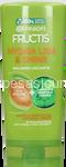 fructis balsamo hydra liss ml.200