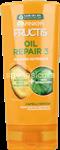fructis balsamo oil repair ml.200