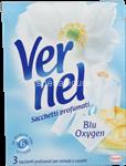 vernel sacchetti profumati  pz 3