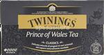 twining prince of wales tea 25 ff