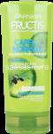 fructis balsamo normali ml.200