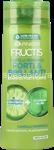 fructis shampoo normali ml.250