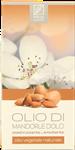 lacoser olio naturale mandorle ml.100