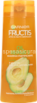 fructis shampoo nutri repair ml.250