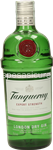 tanqueray dry gin 43,1¦ ml.700