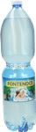 fontenoce acqua naturale pet ml.2000