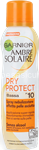 ambre solaire dry prot.spray ip10 ml200