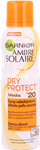 ambre solaire dry prot.spray ip20 ml.200
