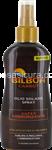 bilboa carrot olio vapo abbronz.ml200
