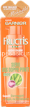 fructis siero doppie punte ml.50