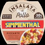 simmenthal insalate pollo fag.pic. gr160