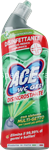 ace wc gel disincrostante ml.700