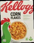 kellogg's corn flakes originali gr.250