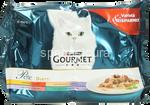 gourmet perle.duetti carni delic.gr85x4