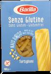 barilla gluten free tortiglioni gr.400