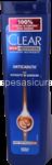 clear shampoo anticaduta ml.250