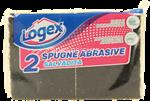 logex supertampone pz.2