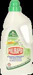 pulirapid casa muschio bianco ml.1000