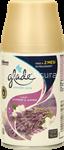 glade automatic spray ricarica lavanda