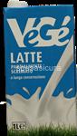 ve'ge'latte uht p.s.brick ml.1000