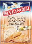 paneangeli lievito per pane gr.30