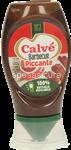 calve' top down salsa barb.piccan.ml.250