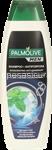 palmolive shampoo men a/forfora ml.350